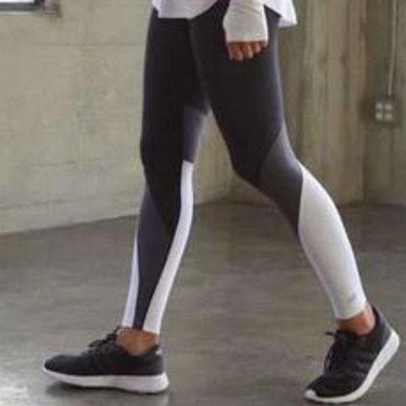 Jordan Performance Leggings | Poshmark
